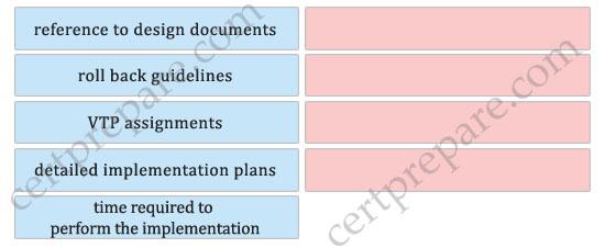 VLAN_implementation_plan.jpg