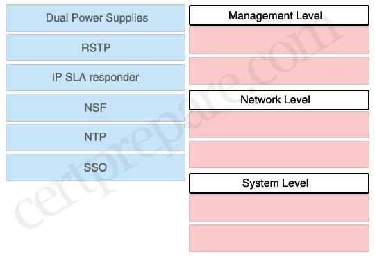 network_resources.jpg