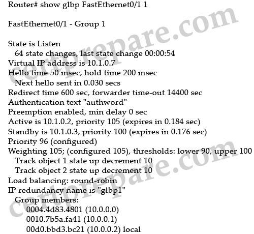 show_glbp_FastEthernet.jpg