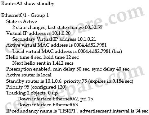HSRP_show_standby.jpg