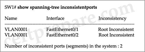 show_spanning-tree_inconsistentports.jpg