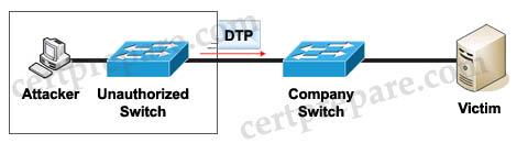 Switch_Spoofing.jpg