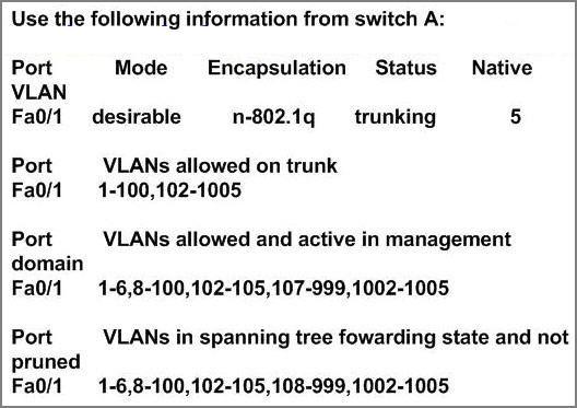 vtp_pruning_output.jpg