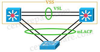 mLACP_VSS.jpg
